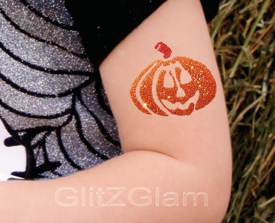 glitz-tattoo-2