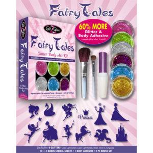 FairyTales-glitter-tattoo-kit-content-image-500