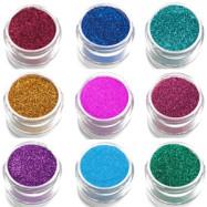 Glitter Packs